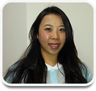 Civic Plaza Dental Care–Your One-Stop Destination For A Wide Range Of Dental Services